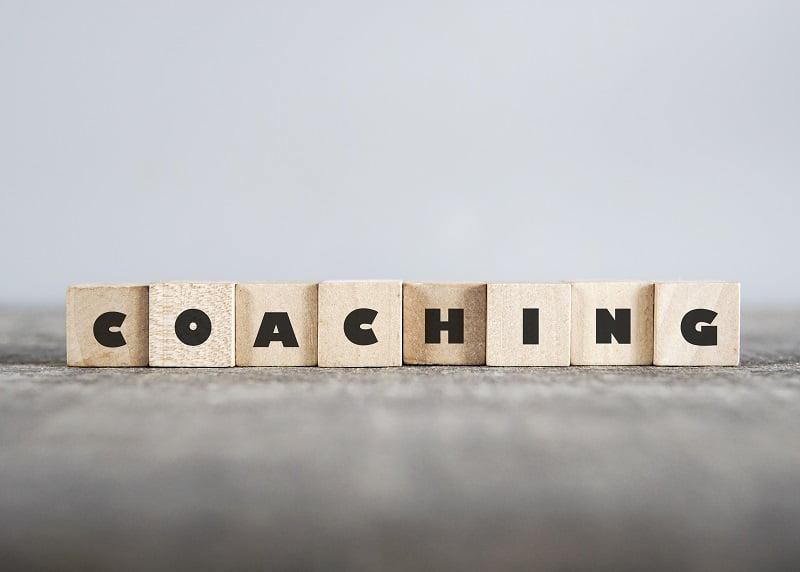 Coaching voor HBO V verpleegkundigen